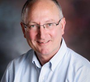Rivers Edge Hospitals CEO