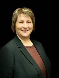 Paula Meskan, CEO